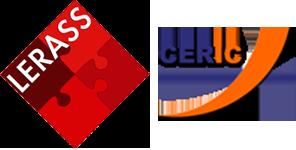 logo_lerass_ceric.png